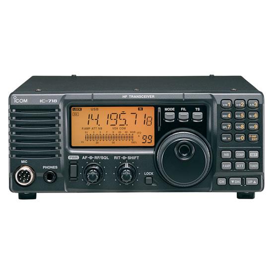 10696d1286555981-toko-radio-komunikasi-jual-radio-komunikasi-copy__2__of_718_1.jpg