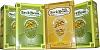 Java Bean, Sari Bubuk Kacang Hijau dan Kedelai Instant-javabean_small.png
