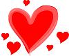 Ucapan Selamat-love_heart_uidaodjsdsew.png