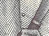 Uang SeRiBu-uang2.jpg