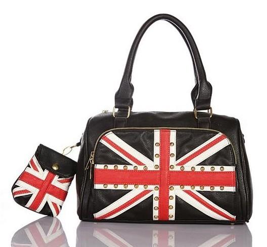 Import Stores Online: Online Shop Tas Import Berkualitas, Super Keren, Best