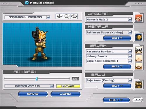 Game Online dari jaman SMA 1627d1225107760-cara-membuat-skinn-getamped-r-8