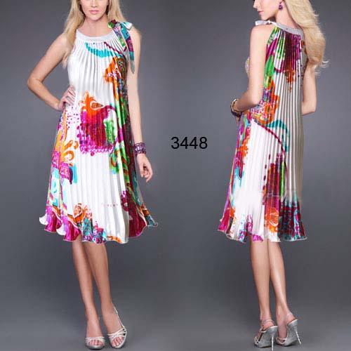 Jual Baju Pesta Jual Baju Import Blouse Dress Baju Pesta