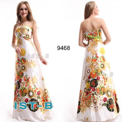 Photos - Baju Import Blouse Dress Baju Pesta Lingerie Korean Fashion