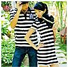 BAJU COUPLE KOREA MURAH READY STOCK-jm6891-dark-blue.jpg
