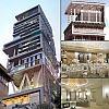 Rumah Termahal di Dunia Milik Jutawan India : Harga 10 Trilyun Rupiah!-antilia-tower_.jpg