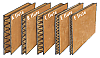 KartonBox, Karton Box Yogya, Kartonbox, Karton Yogya, Karton Box Yogyakarta, Karton Box Jogjakarta, Kartonboxyogyakarta-flutes.png