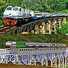 Kecelakaan KA Malabar-jembatan-simanis-02.jpg