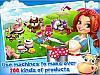 [iOS - Android] Family Farm Seaside - New Farming Experience!-felicia.jpg