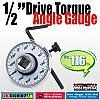 "1/2"" Drive Torque Angle Gauge Wipro-drive-torque-angle-gauge.jpg"