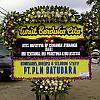 Toko Bunga Bandung Matahari Florist-750dc-pln.jpg