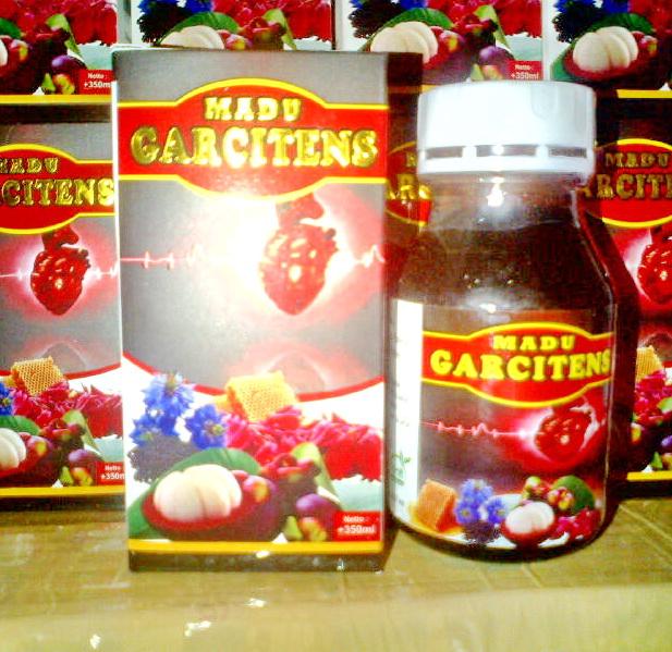 efek samping dari minyak lintah