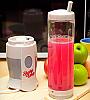 Blender Jus Shake N Take Praktis-shake-n-take-harga-murah-100ribuan.png