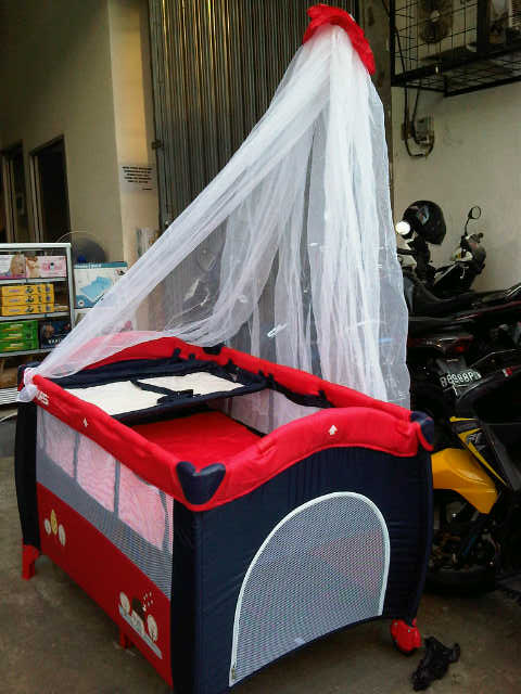 tempat tidur bayi box bayi toko perlengkapan bayi share