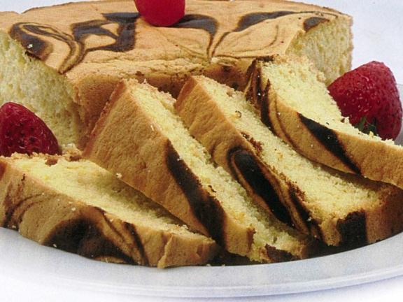 Snack Maker Loyang Teflon Cetakan Kue Bolu Panggang Anti