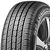 Jual Ban Mobil Murah Harga  (Dunlop, Bridgestone,Achilles)-llanta_dunlop_sp_touring_t1.jpg