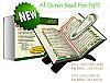 Al Quran Digital Read Pen Pq15 Pena Talking Speak Reader Enmac-al-quran-digital-read-pen-pq15