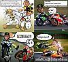 Meme MotoGP Vallentino Rossi vs Marquez-moto-gp.jpg