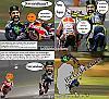 Meme MotoGP Vallentino Rossi vs Marquez-moto-gp-2.jpg