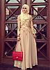 Apa Hubungannya Fashion Dengan Mahasiswa-baju-muslim-terbaru.png