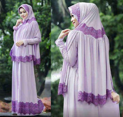 Kumpulan Model Baju Kebaya Pengantin-model-baju-hijab-syari.jpg