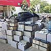 Pengepul AKI Bekas Jakarta-1kawanaki15.jpg