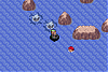 Pokemon Emerald (gba)-pokemon-emerald_02.png