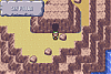 Pokemon Emerald (gba)-pokemon-emerald_07.png