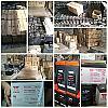 Pengepul AKI Bekas Jakarta-1kawanakicolc4.jpg