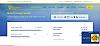 Kiat Memilih Tempat peminjaman uang Secara Online dari Uang Teman-uangteman.png
