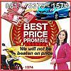 Leaseback-Pinjaman Uang Tunai Jaminan BPKB Mobil dan Motor-3pinjaman.jpg