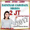 KREDIT Motor HONDA Uang Muka Paling Murah JADETABEK-0-disc-2000.jpg
