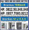 jual brankas murah murah baru sedang pabrik harga terbaik international Indonesia-.9.jpg