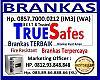 jual brankas murah murah baru sedang pabrik harga terbaik international Indonesia-.23.jpg