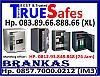 jual brankas murah murah baru sedang pabrik harga terbaik international Indonesia-.52.jpg