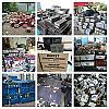 Pengepul AKI Bekas Jakarta-1kawanaccu4.jpg