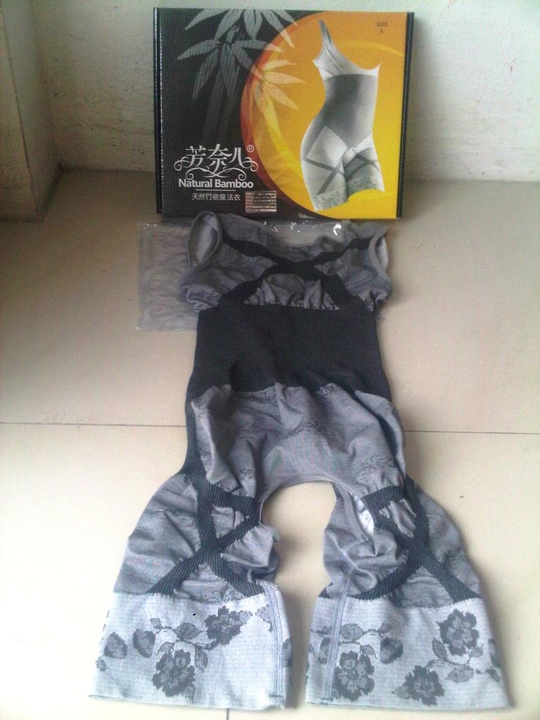 Baju Pelangsing Slimming Suit Taiwan Natural Bamboo Detikforum Bambo Korset Click Here To See A Large Version Informasi Harga