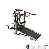 tl 004 AG Treadmill manual 6 FUNGSI paling laris dengan stepper kaki-treadmill-manual-tl-004ag.png