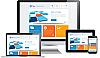 Prinsip Dasar Dalam Membuat Desain Web!-web-design-services-page.png