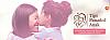 Event Giveaway PANADOL!! Free Hadiah dan Pulsa 10rb Langsung!!-fb2.png