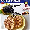 Cetakan Kue 7 Lubang Waffle Bentuk Love Bahan Berkualitas Anti Lengket-278588_388501de-83d5-11e4-80ba-feb02523fab8.jpg
