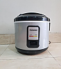 Rice Cooker Trisonic Magic Com Penanak Nasi Besar 1,5 Liter-rice-cooker-trisonic-magic-com-penanak
