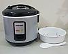 Rice Cooker Trisonic Magic Com Penanak Nasi Besar 1,5 Liter-spesifikasi-rice-cooke-trisonic-.png