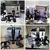 Hand Blender Oxone ox-292 Blender Tangan Portable Praktis Di Rumah-page.jpg