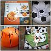 Sofa Angin Bentuk Bola Dan Bola Basket Cocok Untuk Santai Di Ruang Keluarga-page.jpg