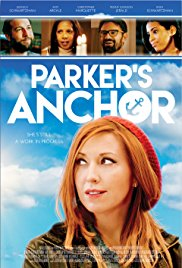Nonton Parkers Anchor 2017 Film Streaming Download Legal ...