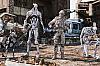 Robot canggih untuk tempur berperang-b605b262e5bc5e6704751aa62e33bd32.png