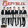 Lirik/Chord/Kord/Kunci Lagu Repvblik - Omong kosong-image_search_1536439603265.jpg