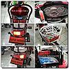 Jual Electric Bike Super Rider Earth Platinum Sepeda Listrik-sepeda_listrik_type_earth_platinum_sepeda_elektrik_lengkap_e_bike_9178168_1474793406-horz.jpg