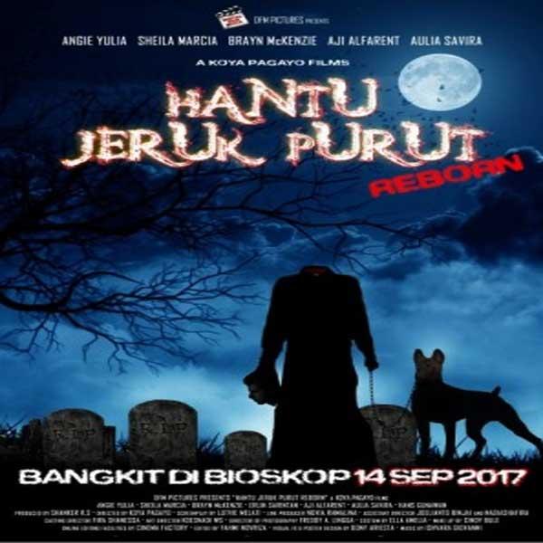 Nonton Film Streaming Download Legal/Trailer Hantu Jeruk ...
